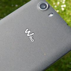 Foto 15 de 24 de la galería wiko-ridge-4g-diseno-1 en Xataka Android