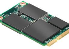 Comprar un SSD: qué debo tener en cuenta