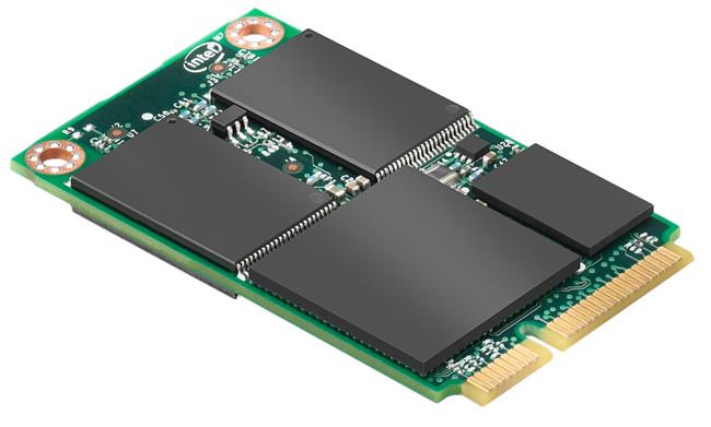 Comprar un SSD