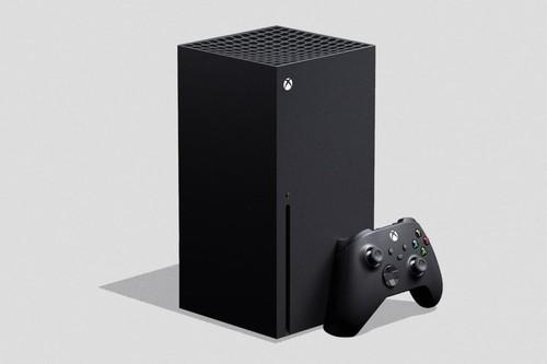 11 incógnitas sobre Xbox Series X que nos deja el anuncio de la nueva generación de Microsoft