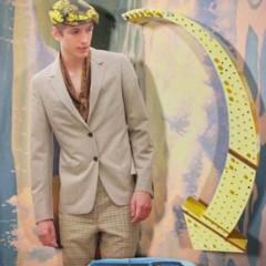 Foto 9 de 13 de la galería real-fantasies-una-nueva-campana-de-prada-para-este-verano en Trendencias Hombre
