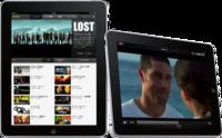 Hulu ofrecerá su servicio gratuito en móviles con publicidad