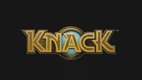 'Knack', el juego con el que se presentó PS4