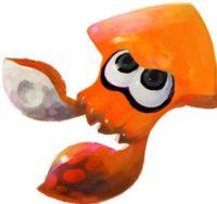 Análisis de Splatoon. El juego que quería ser GOTY y Nintendo se lo impidió