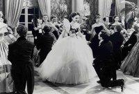 'Madame Bovary', la nueva conejita de Playboy