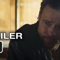 'Mátalos suavemente', tráiler de lo nuevo de Andrew Dominik, con Brad Pitt