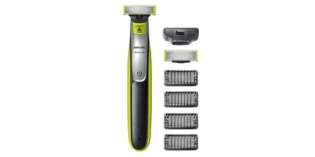 Philips Oneblade Shaver Qp2530