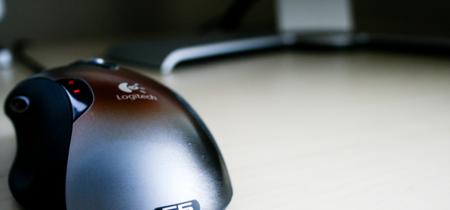 Seis juegos online que ponen a prueba tu destreza y pulso con el ratón