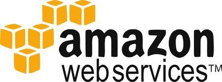 Un servicio de DNS en la nube de Amazon: Route 53