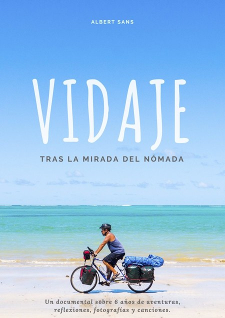 Vidaje Portada Documental 849x1200