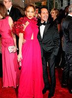 Marc Anthoy, Jennifer Lopez, yo os declaro ex marido y ex mujer