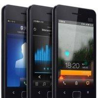 Meizu dará su ración de Android 4.0 a los modelos M9 y el futuro MX