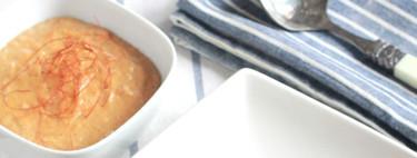 Las mejores recetas de alitas de Directo al Paladar para el Picoteo del Finde
