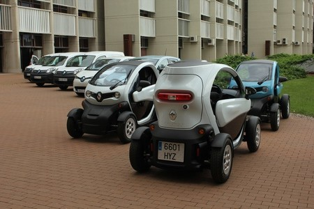 renault-barcelona-vehiculo-electrico.jpg