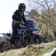 Foto 119 de 119 de la galería zontes-t-310-2019-prueba-1 en Motorpasion Moto