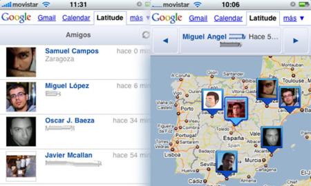 latitude-iphone.jpg