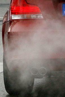 La Unión Europea no llega a un acuerdo sobre la reducción de emisiones