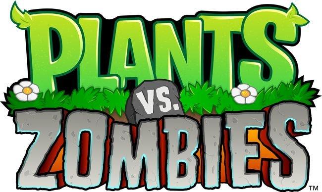 Plants vs. Zombots'. Recreando 'Plantas contra Zombis' en ...