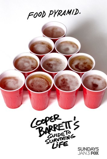 Cooperb S1 Keyart Cups F2
