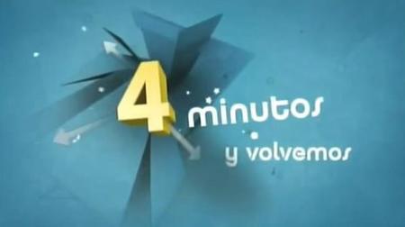 Demasiada publicidad: Mediaset y Atresmedia incumplen la Ley de la Comunicacion Audiovisual