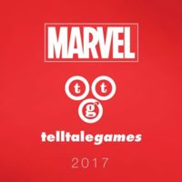 Telltale ahora se une a Marvel, ¿qué les queda?