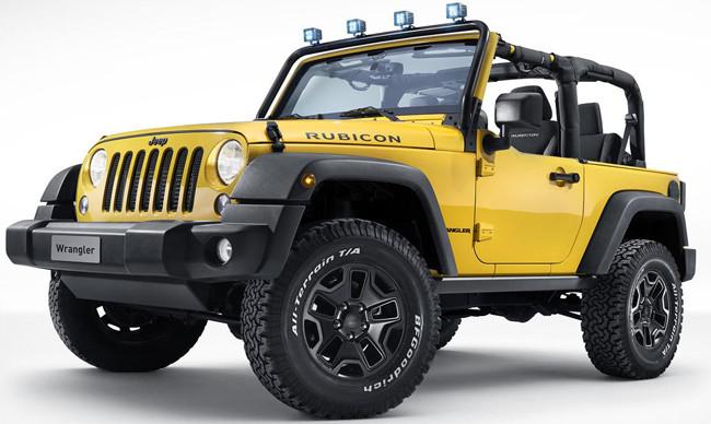 jeep wrangler rubicon rocks star. Black Bedroom Furniture Sets. Home Design Ideas
