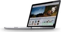 Nuevo MacBook Pro, su comportamiento en los juegos