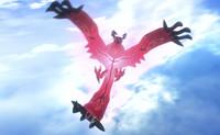 Nueva ración de vídeos de 'Pokémon X' y 'Pokémon Y'