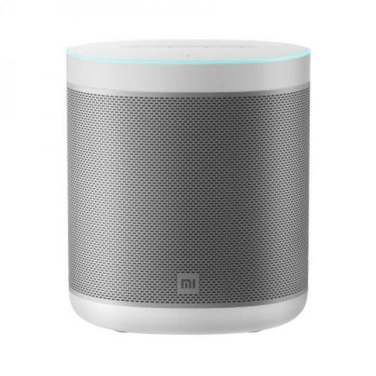 Xiaomi Mi Smart Speaker Altavoz Inteligente