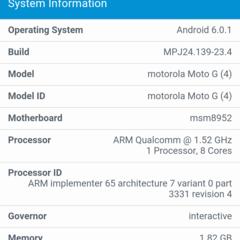 Foto 5 de 30 de la galería moto-g4-benchmarks en Xataka Android