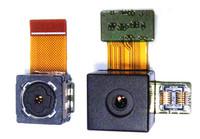 Sensor Cmos de 8 megapixeles de Samsung