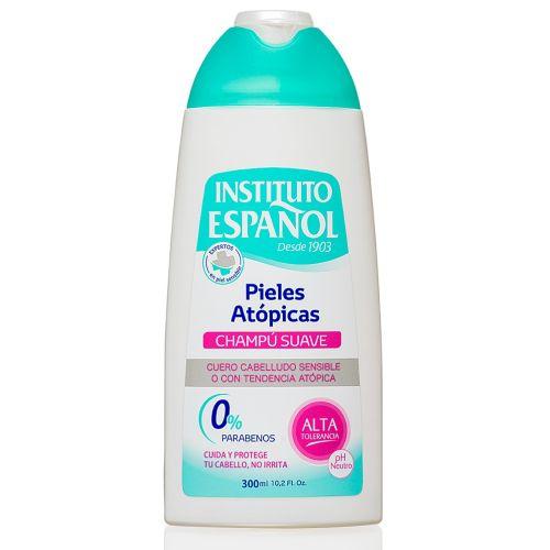 Instituto Español Champú para Piel Atópica