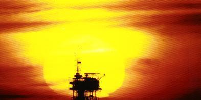 Libya puede nacionalizar activos petroleros