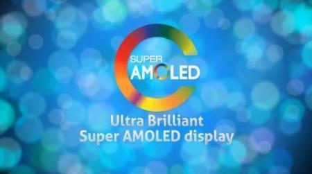 Samsung explica su tecnología Super AMOLED con un ilustrativo vídeo