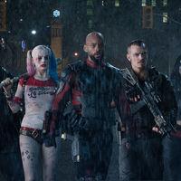 'Escuadrón Suicida 2' ya tiene director y NO es Mel Gibson: el elegido es Gavin O'Connor