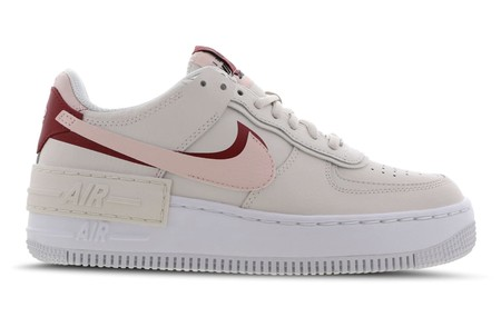 Nike Air Force 1 02