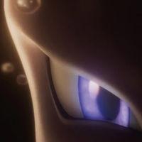 Mewtwo Strikes Back Evolution: primera imagen y fecha de estreno en Japón para la próxima película animada de Pokémon