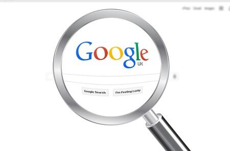 Google afirma que es tan popular que el término más buscado en su rival Bing es, precisamente, 'Google'