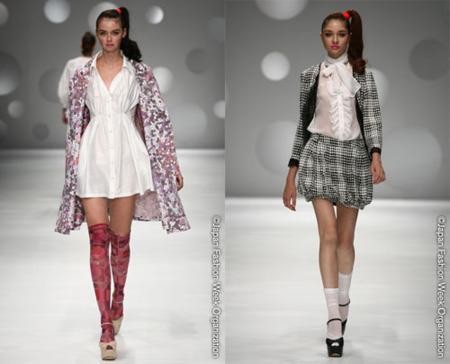 Ritsuko_Shirahama_japan_fashion_week2