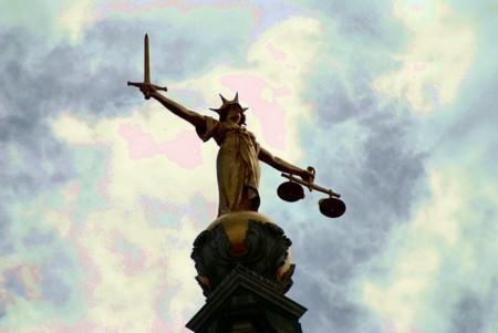 Los jueces británicos también se suman a la cruzada contra el diésel