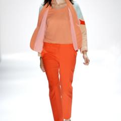 Foto 32 de 40 de la galería jill-stuart-primavera-verano-2012 en Trendencias