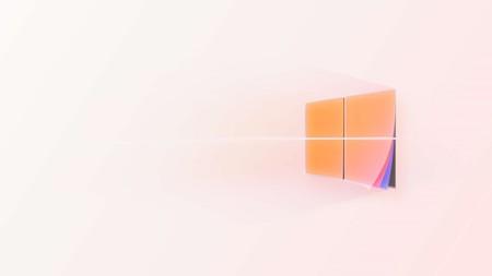 Cómo descargar el ISO de la Windows 10 May 2020 Update antes que nadie