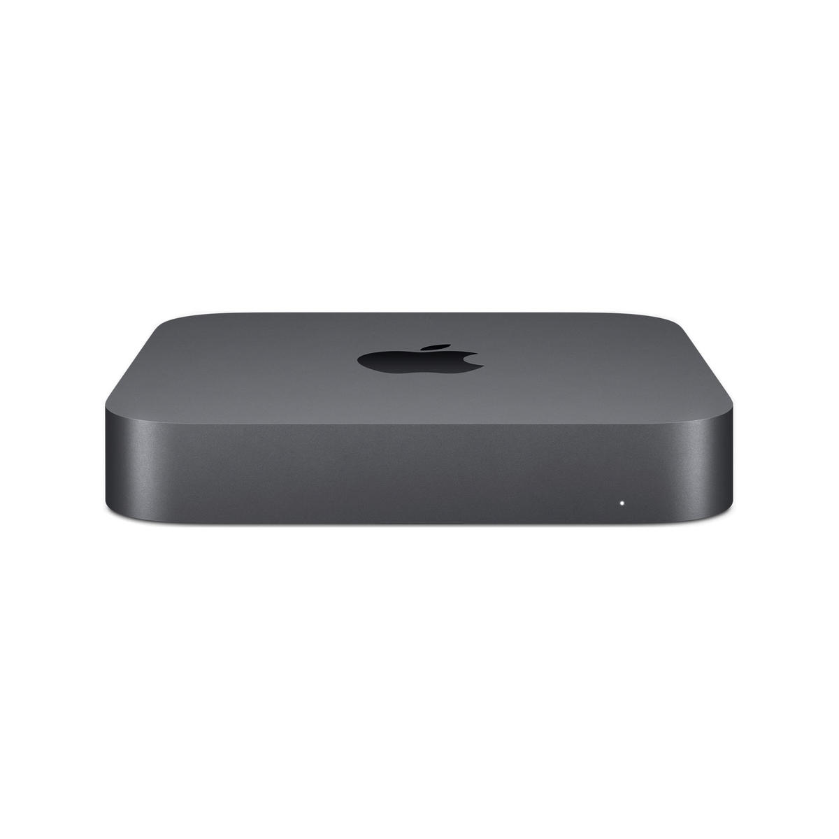 Apple Mac mini Core i3 3,6GHz | 8GB RAM | 128GB SSD