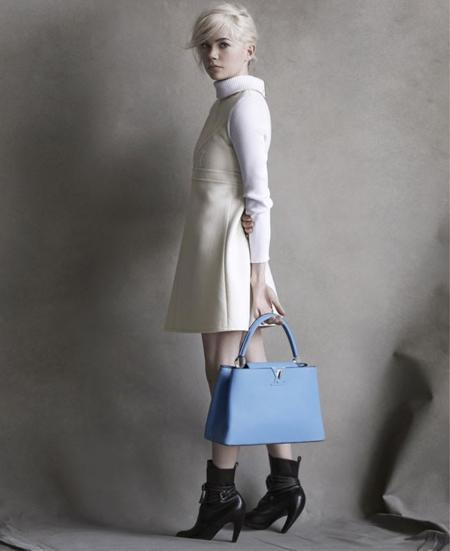 Michelle Williams Louis Vuitton.jpg