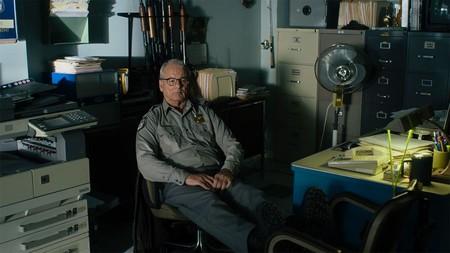 'Los muertos no mueren': Jim Jarmusch homenajea a Romero en una de las películas más inclasificables de la cartelera