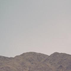 Foto 9 de 13 de la galería el-color-del-desierto en Trendencias Lifestyle