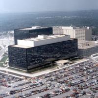 Un juez de los EE.UU. dicta sentencia contra la NSA en un caso de escuchas telefónicas