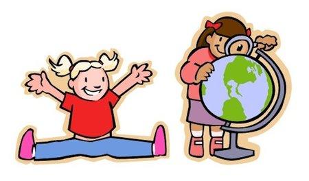 La importancia del juego para el desarrollo de los niños