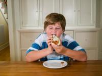 Debemos evitar la hiperplasia adipocitaria, sobre todo en la niñez