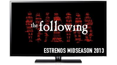Midseason 2013: las nuevas series que llegarán a la parrilla americana durante los próximos meses (I)